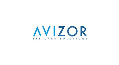 Avizor_400x219