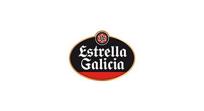 Estrella_400x219