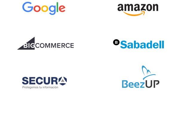 Logos_Partners_1280x390_COLOR_IZQ