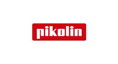 Pikolin_400x219