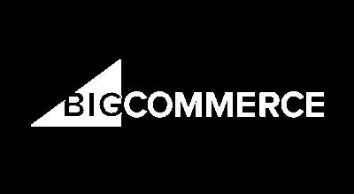 bigcommerce_white_logo