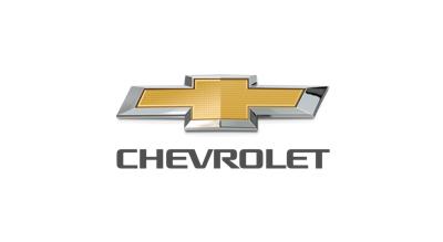 chebrolet_logo
