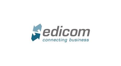 edicom_logo