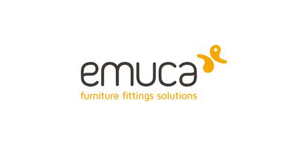 emuca_logo