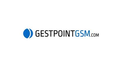 gestpoint_logo