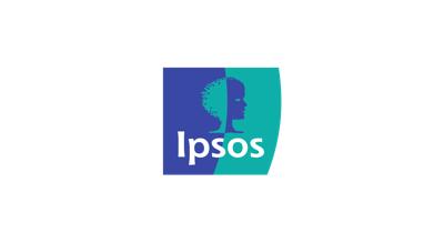 ipsos_logo