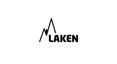 laken_400x219