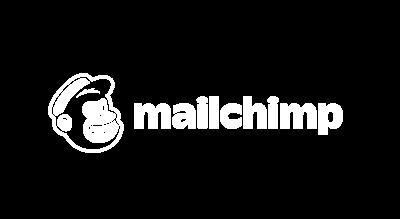 mailchimp_white_logo