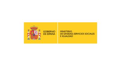 ministerio1_logo