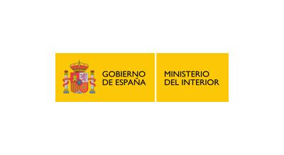 ministerio2_logo
