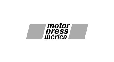 motorpress_logo