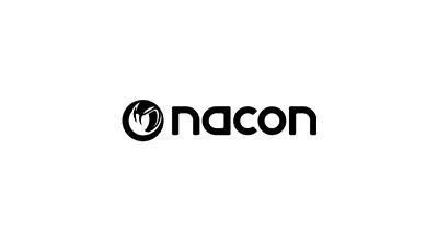 nacon_400x219