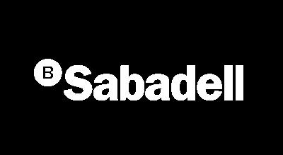 sabadell_white_logo