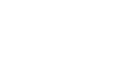 saleslayer_white_logo