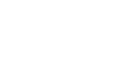 sellics_white_logo