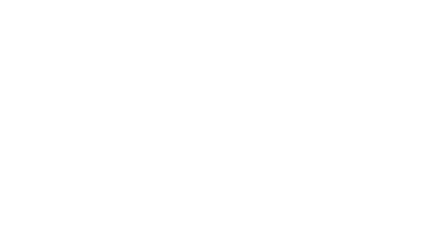 sequra_white_logo