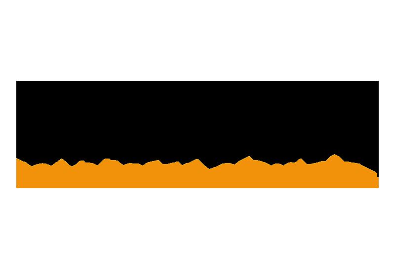 logo_sitelicon-nordics