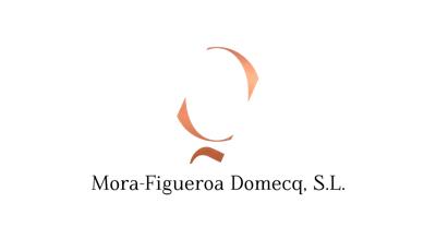 domecq_logo