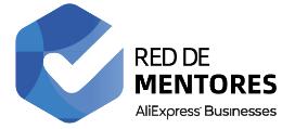 Aliexpress Businesses Red de Mentores
