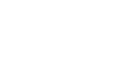 logotipoPCComp_400x219