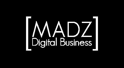 Madz_logo_400x219