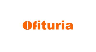 ofituria_logo2