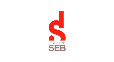 GroupeSEB_LOGO